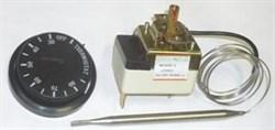 Термостат для эл. котлов 30-85 гр. - фото 5608