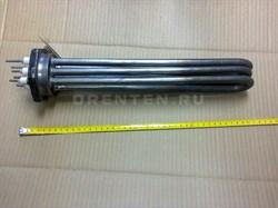 Блок электронагревателей ТЭНБ-9 для электрокотлов Теплотех 9 кВт. - фото 5633