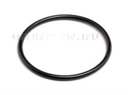 Кольцо уплотнительное для блока тэна к ЭВП 060-070-58-2-2 - фото 5641