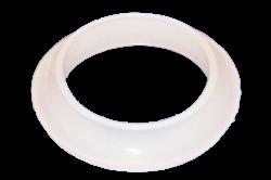 Прокладка ТЭНа Quantum Pro (12651000000002) - фото 5646