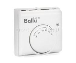Термостат механический BALLU BMT-1 - фото 5662
