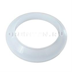 Уплотнительная силиконовая прокладка (04) - фото 5723