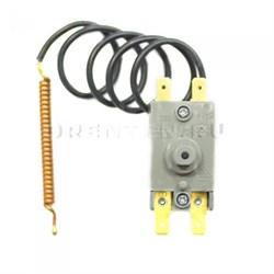 Термостат защитный SPC 95 гр. - фото 5917