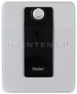 Водонагреватель Haier ES 15V-Q2(R) купить