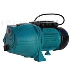 Поверхностный насос ACR 1000 (750 Вт) расход 50 л/мин , напор 47 м , всас. 8 - фото 6275