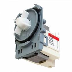 Сливной насос Askoll 30W P003 для стиральных машин Electrolux, Zanussi, Bosch