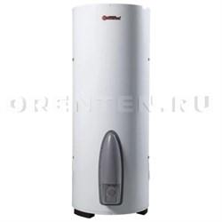 Водонагреватель THERMEX ER 300 V, накопительный, 6кВт
