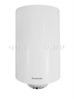 АристонABS PRO ECO PW 100 V