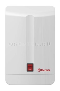 THERMEX 350 Stream (combi)