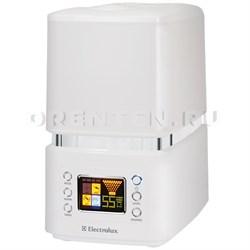 Увлажнитель воздуха Electrolux EHU 3510D