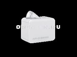 Увлажнитель AOS U7146 ультразвуковой