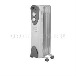 Масляный обогреватель Electrolux EOH/M-3105 1000W (5 секций)