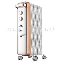Радиатор маслянный Electrolux EOH/M-9157 (Wave 7 секций)