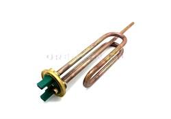 Нагревательный элемент ТЭН 1500W 220-240 V (код 58 аналог) - фото 6658