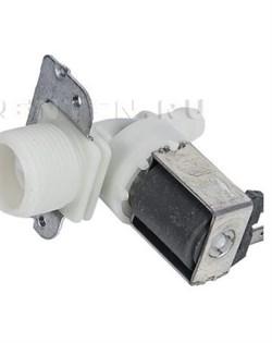 Электроклапан   1W x  90* T&P, Италия. (25686057), мет крепеж.