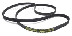 Ремень L-1089 J4 - фото 8010
