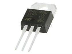 Симистор BTA 24-600 BWRG TO220AB - фото 8013