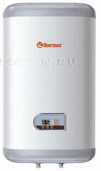Водонагреватель аккумуляционный электрический THERMEX IF 50-V - фото 8016
