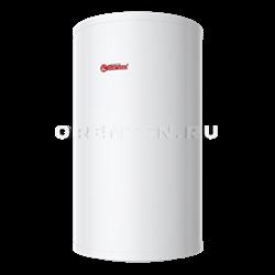 Водонагреватель аккумуляционный электрический THERMEX Praktik 80 V - фото 8021
