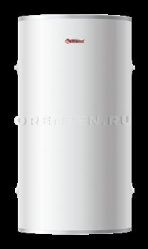 Водонагреватель аккумуляционный электрический THERMEX IR 300-V - фото 8024