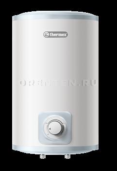 Thermex IC 10 O