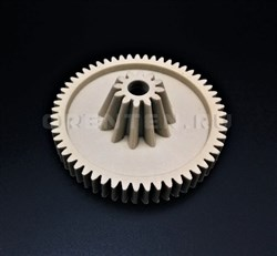 Конусная шестерня Philips, Д-72мм - фото 8317