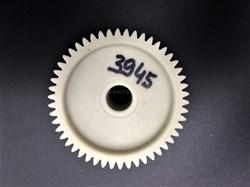 Шестерня Помошница Д-40/15мм, зубья 50/13 шт., (Прямой/прямой) - фото 8529