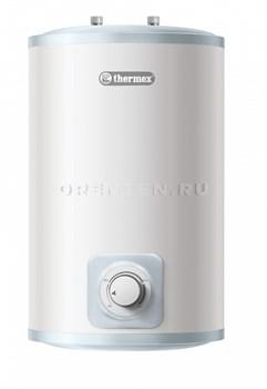 Водонагреватель аккумуляционный электрический Thermex IC 10 U - фото 8590