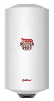 Водонагреватель аккумуляционный электрический THERMEX  Eterna 100 V - фото 8601