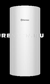 Водонагреватель аккумуляционный электрический THERMEX Fusion 50 V - фото 8606