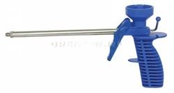 Распределитель для монтажной пены, пластмассовый корпус (Hobbi) (шт.) - фото 8685