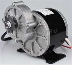 MMR001 Мотор 7025 250 W - фото 8732