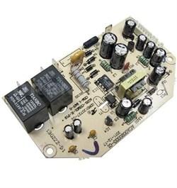 Электронная плата управления для водонагревателей Thermex серии ID