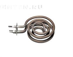 Нагревательный элемент ТЭН для тепловой пушки 2000 w - фото 8984
