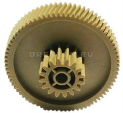 Шестерня Panasonic/Polaris, Д-82/32 мм, зубья 78/16 шт. (Косой/прямой) - фото 8988