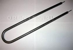ТЭН 300 Б13/2,0 -S- 220 R30 - фото 9150