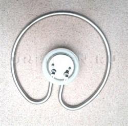 Нагревательный элемент ТЭН титана 3000W VN069 - фото 9297
