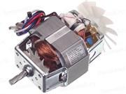 MMR005 Мотор 8835 500 W