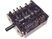 ЕР071 Переключатель к конфорке Мечта ПМ 16-5-01 250 V 16A