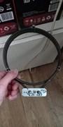 ЕР089 Тэн конвекции 2,5кв. 230v