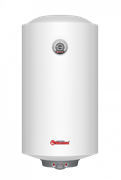 Водонагреватель аккумуляционный электрический бытовой THERMEX Nova 50 V Slim