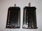 ЕР151 Переключатель 7 позиций для духовки Electrolux 42.07000.005