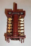 ЕР153 Переключатель духовки ARDO 250V 16A