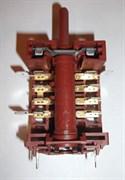 ЕР154 Переключатель HANSA 250V 16A