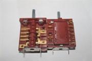 ЕР158 Переключатель духовки EGo 250V 16A