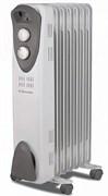 Масляный радиатор Electrolux EOH/M-3157 1500W (7 секций)