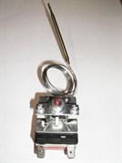 Термоограничитель аварийный 280гр. WK-R11.S
