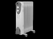 Масляный радиатор Electrolux EOH/M-3209 2000W (9 секций)