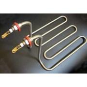 Нагревательный элемент ТЭН для фритюрницы 3250w FR010