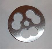 BS018 Решетка для рубки мяса толщина 5 мм